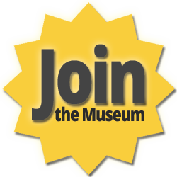 Join the museum