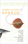 Sharks and Rays of Borneo image