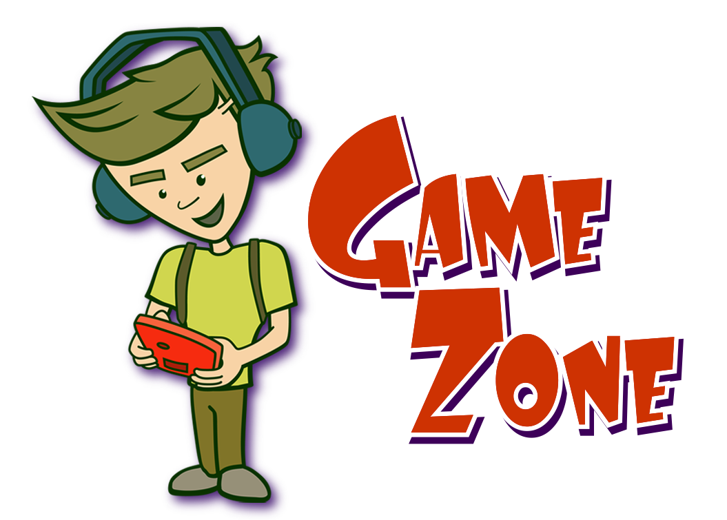 Quarked Game Zone